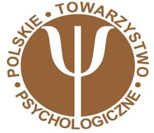 Ilustracja do informacji: Polskie Towarzystwo Psychologiczne uruchomiło pomoc psychologiczną