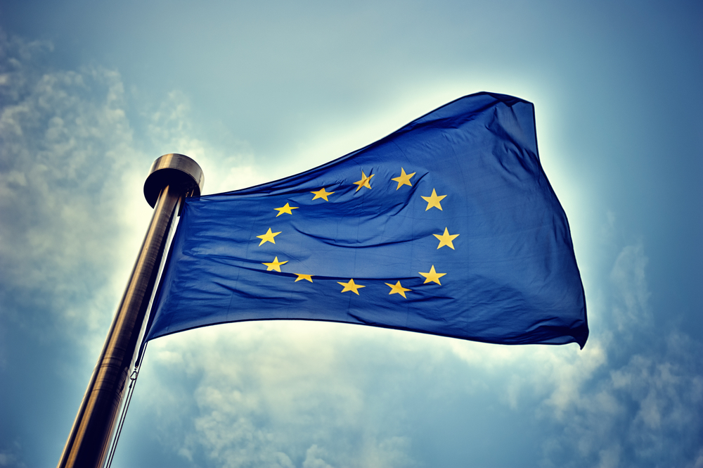 Ilustracja do informacji: Kolejne środki z Unii Europejskiej dla gminy Lubawa