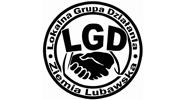 Baner: LGD Ziemia Lubawska